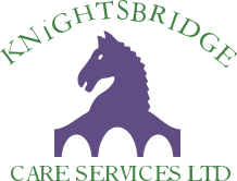 knightsbridge care home service